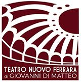 Teatro Nuovo Ferrara