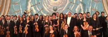 Musicland - Omaggio a Ennio Morricone